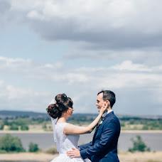 Wedding photographer Farkhad Gabdullin (farhada). Photo of 26.06.2017