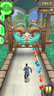 Temple Run 2 1.69.1 APK + Mod (Unlimited money) for Android