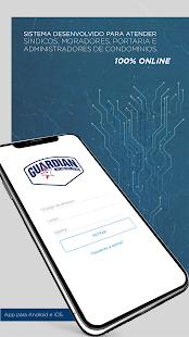 Guardian Condo