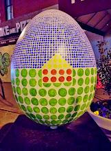 Photo: #Egg113 #TheBigEggHuntNY