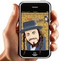 ilovetorah - Free Jewish Torah Videos & Classes icon
