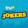 com.turner.trutv.jokers