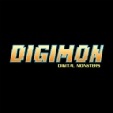 Digimon New Tabs HD Wallpapers Themes