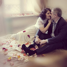 Wedding photographer Irina Dobryakova (IrDo). Photo of 27.02.2013