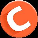 Oddcast - News App, Odd News icon