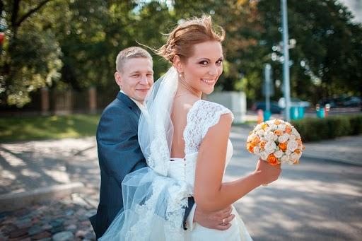 Свадебный фотограф Татьяна Титова (tanjat). Фотография от 30.08.2013