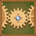 Fix it: Gear Puzzle icon