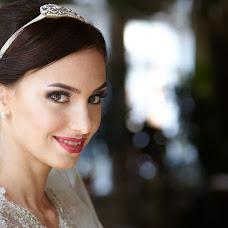 Wedding photographer Ganna Bichinova (GannaIrk). Photo of 26.07.2015