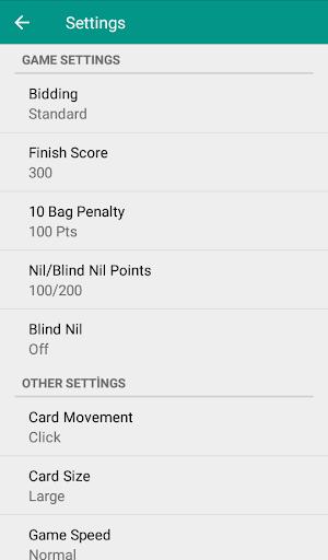 玩免費紙牌APP|下載Spades app不用錢|硬是要APP
