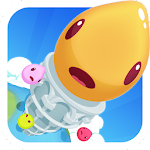 Hotel Slime - Clicker Game Icon