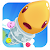 Hotel Slime - Clicker Game file APK for Gaming PC/PS3/PS4 Smart TV
