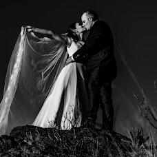 Wedding photographer Miguel angel Padrón martín (Miguelapm). Photo of 16.01.2019