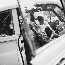 Wedding photographer Olga Ivanova (skipka). Photo of 12.05.2015