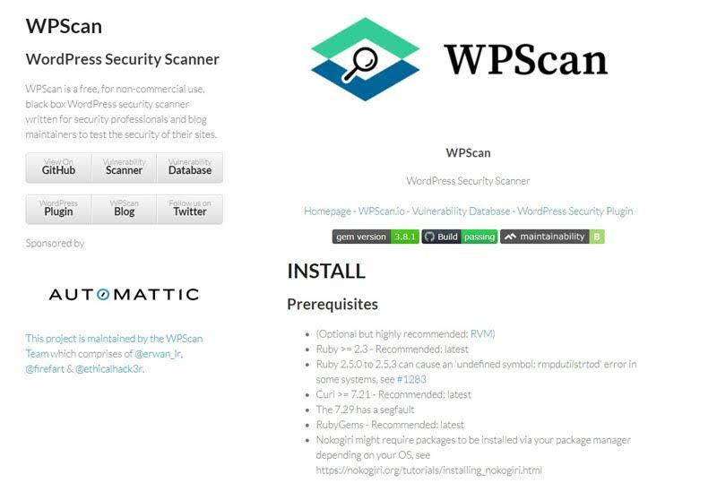 Scan-virus-online-Tool-quet-ma-doc-website-online-WPScan