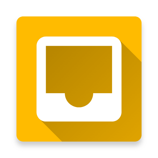 Color Notes Notepad Pro Free Android APK Download Free By Doggo Apps