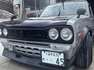 サニートラック  ハコトラのカスタム事例画像 shingod-45さんの2020年12月17日11:37の投稿