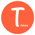 Free Tango Video Chat Advice icon