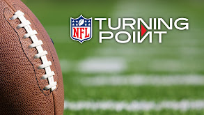 NFL Turning Point thumbnail
