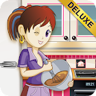 Sara's Cooking Class icon