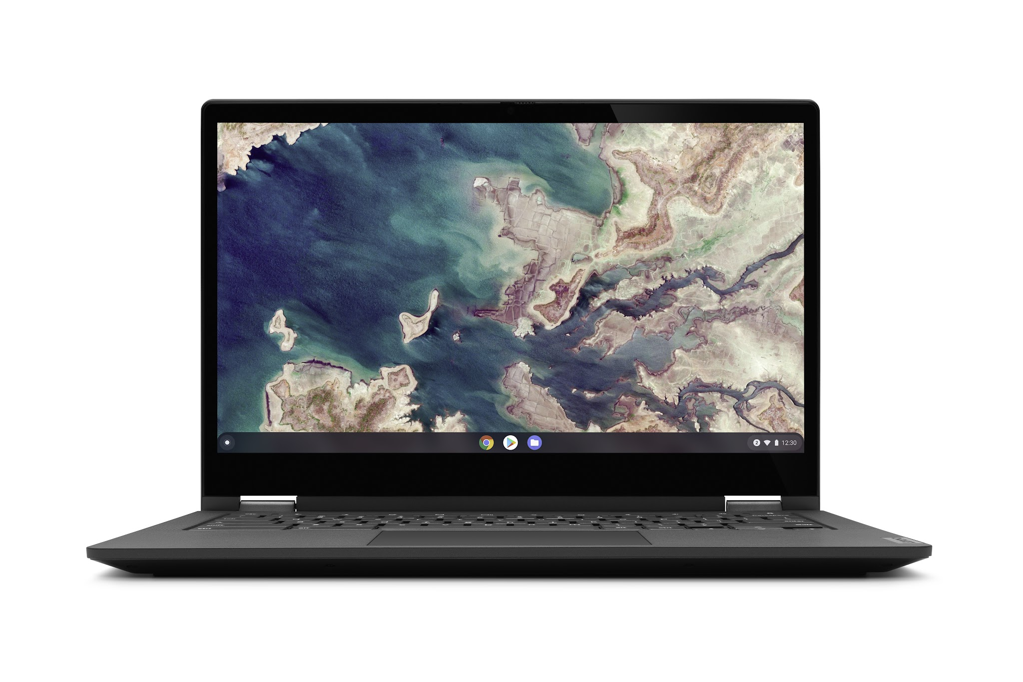 Lenovo IdeaPad Flex 5i (13 tum, 5) - photo 1
