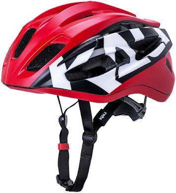 Kali Protectives Therapy Helmet alternate image 11
