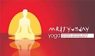 Mahamanav Mrityunjay Institute Of Yoga And Alternative Medicine Ltd photo 1
