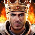 Ultimate Glory - War of Kings apk