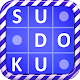 Sudoku New Edition APK
