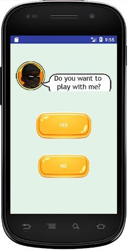 Quoiwx Robbery game Bob adventures 2 1.0 screenshots 3