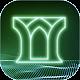 AlAhliMobile Android apk