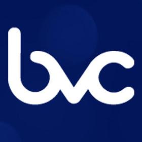 Conozca la BVC