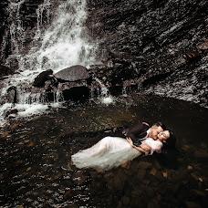 Wedding photographer Valeriya Yaskovec (TkachykValery). Photo of 09.07.2017