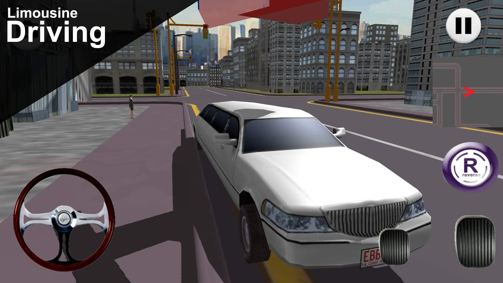 Dr driving 3d android apps on google play