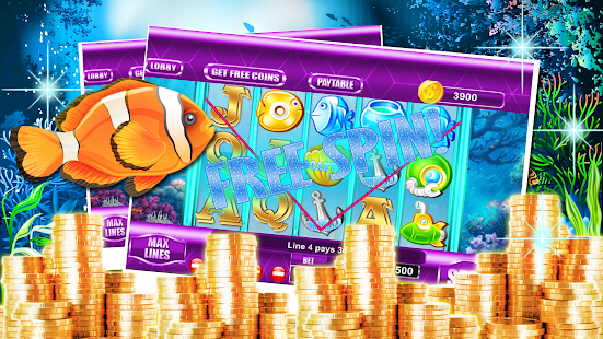 Lucky Slots Free Slot Games - náhled