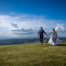 Fotógrafo de bodas Hector Salinas (hectorsalinas). Foto del 06.09.2017