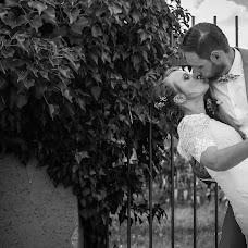 Hochzeitsfotograf Stefanie Haller (haller). Foto vom 27.07.2017