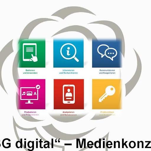 gsg-medienkonzept_0618-2.jpg