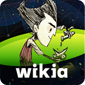 Wikia: Don't Starve