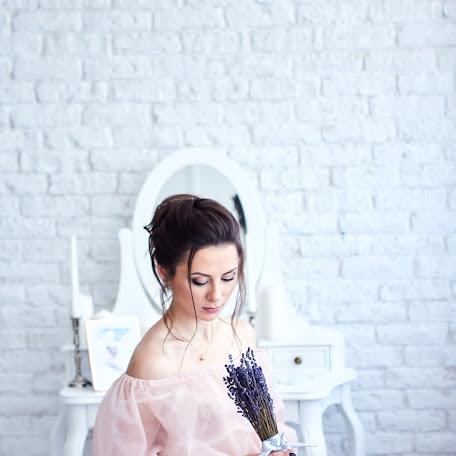 Свадебный фотограф Алина Скоринко (skorinkophoto). Фотография от 19.06.2018