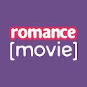 [romance]Show Box Movie Hub Cinema icon
