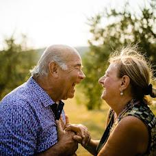 Wedding photographer Alessandro Morbidelli (moko). Photo of 03.09.2018