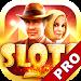 Givemenator Slots Pro Edition icon