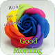 Good Morning Pictures apk