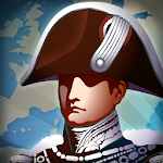 European War 6: 1804 1.0.4 (Paid)