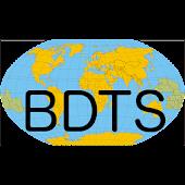 BDTS - Berita dari The Star