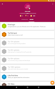 Learn programming App Latest Version  Download For Android 10