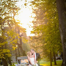 Wedding photographer Aleksandar Stojanovic (stalexphotograp). Photo of 10.06.2015
