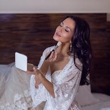 Wedding photographer Yuliya Skorokhodova (Ckorokhodova). Photo of 21.02.2017