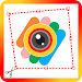 Photo Scan - Document Scanner Icon
