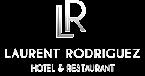 Hotel Cambo les Bains Laurent Rodriguez